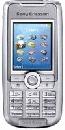 Сотовые телефоны GSM SonyEricsson K700i