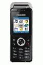 Сотовые телефоны GSM Panasonic X-200