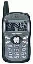 Сотовые телефоны GSM Panasonic A-102