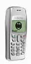 Сотовые телефоны GSM Alcatel OT320