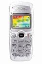 Сотовые телефоны GSM Alcatel OT332