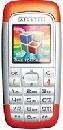 Сотовые телефоны GSM Alcatel OT355