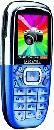 Сотовые телефоны GSM Alcatel OT556