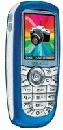 Сотовые телефоны GSM Alcatel OT557