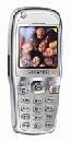 Сотовые телефоны GSM Alcatel OT735i
