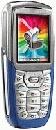 Сотовые телефоны GSM Alcatel OT756
