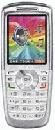 Сотовые телефоны GSM Alcatel OT757