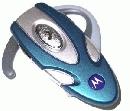 Аксессуары Motorola HS-820