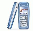 Сотовые телефоны GSM Nokia 3100