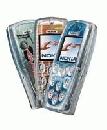 Сотовые телефоны GSM Nokia 3200