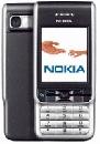 Сотовые телефоны GSM Nokia 3230