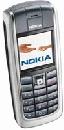 Сотовые телефоны GSM Nokia 6021