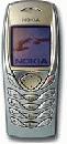 Сотовые телефоны GSM Nokia 6100