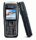 Сотовые телефоны GSM Nokia 6230