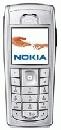 Сотовые телефоны GSM Nokia 6230i