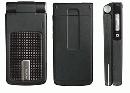 Сотовые телефоны GSM Nokia 6260
