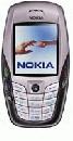 Сотовые телефоны GSM Nokia 6600