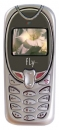 Сотовые телефоны GSM Fly Bird V15