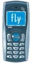 Сотовые телефоны GSM Fly Bird S288