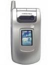 Сотовые телефоны GSM Sharp GX-E30