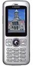 Сотовые телефоны GSM Sharp GX-L15