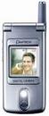 Сотовые телефоны GSM Pantech G500