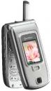 Сотовые телефоны GSM Pantech G670