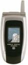 Сотовые телефоны GSM Pantech G900