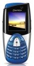 Сотовые телефоны GSM Pantech GB300