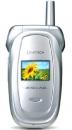 Сотовые телефоны GSM Pantech GF100