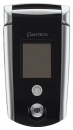 Сотовые телефоны GSM Pantech GF500