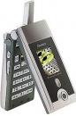 Сотовые телефоны GSM Pantech GI100
