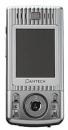Сотовые телефоны GSM Pantech PG3000