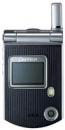 Сотовые телефоны GSM Pantech PG3200