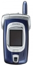 Сотовые телефоны GSM Pantech GF200
