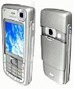 Сотовые телефоны GSM Nokia Nokia 6680
