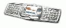 Сотовые телефоны GSM Nokia 6822