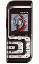 Сотовые телефоны GSM Nokia 7260