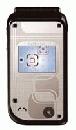 Сотовые телефоны GSM Nokia 7270