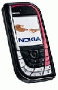 Сотовые телефоны GSM Nokia 7610