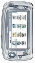 Сотовые телефоны GSM Nokia 7710