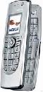 Сотовые телефоны GSM Nokia 9300