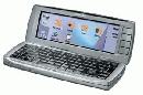 Сотовые телефоны GSM Nokia 9500