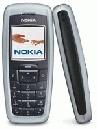 Сотовые телефоны GSM Nokia 2600
