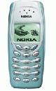 Сотовые телефоны GSM Nokia 3410