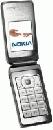 Сотовые телефоны GSM Nokia 6170