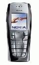 Сотовые телефоны GSM Nokia 6220