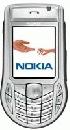 Сотовые телефоны GSM Nokia 6630
