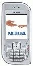 Сотовые телефоны GSM Nokia 6670