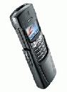 Сотовые телефоны GSM Nokia 8910i